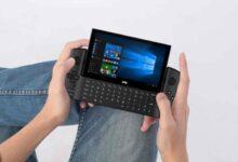 Photo of WIN 3, la nueva consola portátil de videojuegos de GPD que eleva prestaciones
