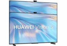 Photo of Los nuevos dispositivos presentados por Huawei esta semana