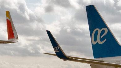 Photo of La Comisión Europea investigará la compra de Air Europa por parte de Iberia