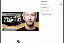 Photo of Instagram prueba la subida de contenidos desde el ordenador