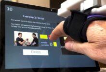 Photo of Inteligencia Artificial para tratamiento de Parkinson