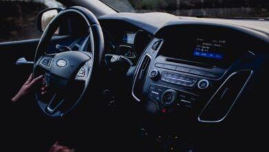 Photo of Lo nuevo de los coches conectados de Ford