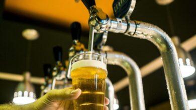 Photo of ¿Cerveza fría en solo 30 segundos? Este dispositivo promete hacerlo