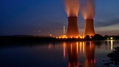 Photo of Opiniones de grandes genios sobre la Energía Nuclear