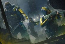 Photo of Trailers, nuevos juegos y algunas novedades de la E3