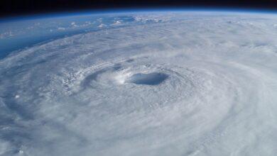 Photo of Las catástrofes que vienen