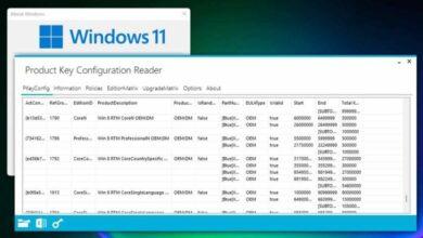 Photo of Windows 11 podría permitir la actualización gratuita incluso desde Windows 7