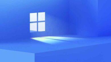 Photo of Microsoft pausa las vistas previas de Windows 10 a las puertas del evento del nuevo Windows
