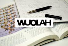 Photo of Ya podemos invertir en Wuolah, el portal de los apuntes