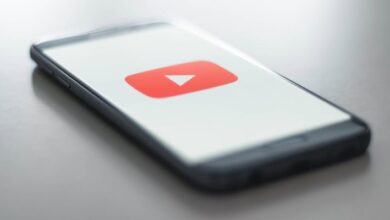Photo of YouTube está probando una nueva forma de ver los comentarios