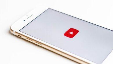 Photo of YouTube comienza a activar el modo Picture-in-Picture en iOS de forma gratuita