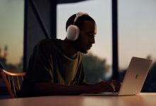 Photo of Audio Espacial: una semana con el nuevo Apple Music y los AirPods Max