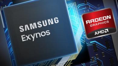 Photo of Samsung y AMD se unen para llevar RDNA 2 con Ray Tracing a Exynos