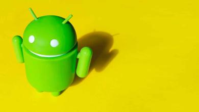 Photo of Android 12 beta 2: conoce las novedades del nuevo sistema de Google