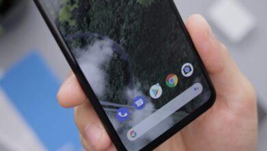 Photo of Google impedirá que las apps rastreen lo que haces en tu móvil Android