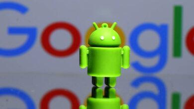 Photo of ¿Cuántos usuarios usan smartphones con sistema operativo Android?