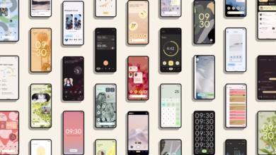 Photo of 4 teléfonos Android con excelente cámara para grabar