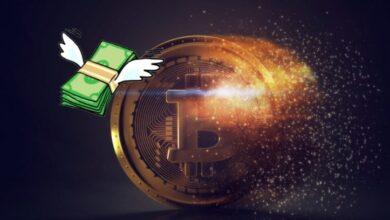 Photo of 30 dólares gratis en Bitcoin, la propuesta de El Salvador para promover el uso de criptomonedas