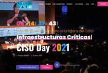Photo of CISO Day, la tercera edición del mayor evento en torno a la figura del CISO