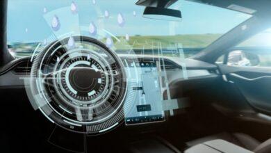 Photo of Un nuevo algoritmo puede ayudar a los coches autónomos a orientarse si falla el GPS