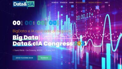 Photo of 7 retos de los responsables del desarrollo de la Inteligencia Artificial de las empresas