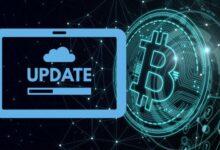 Photo of Bitcoin se actualiza por primera vez en cuatro años