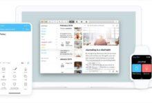 Photo of Automattic, dueña de WordPress, compra la app Day One