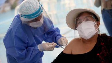 """Photo of Coronavirus: vacunas de Pfizer y Moderna podrían inmunizar """"por varios años"""""""