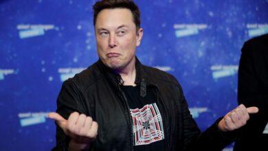 Photo of Elon, el hombre que llevará a los humanos a Marte, predicho por un científico en los años 50