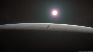 Photo of Espacio: una misión europea explorará Venus