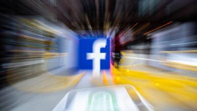 Photo of De esta manera funcionan los nuevos pagos QR que trae Facebook Messenger en EE.UU