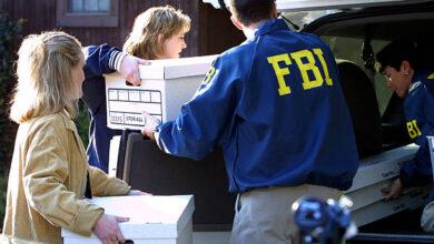 Photo of Arrestadas 800 personas por el FBI y Europol gracias a un sistema de mensajería