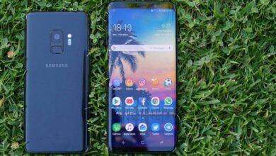 Photo of Samsung rediseña en su última actualización la interfaz de SmartThings