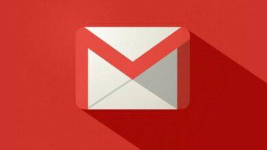 Photo of Los 3 mejores trucos para liberar espacio y organizar el correo Gmail