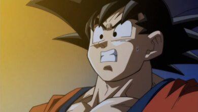 Photo of ¿Finalmente Granola venció a Goku? Las nuevas filtraciones de Dragon Ball Super muestran imágenes realmente dramáticas