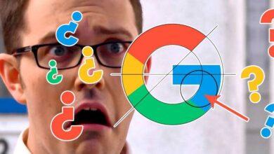 Photo of Google cambia su buscador con advertencia sobre nuevas tendencias