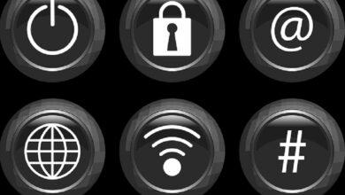 Photo of Más de ocho de cada 10 chilenos usa las mismas credenciales para cuentas en plataformas digitales, según informe de seguridad de IBM