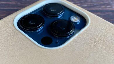 Photo of Recientes filtraciones indican que la versión de iPhone que vendrá en 2022 solo llegaría en dos tamaños