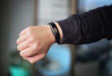 Photo of Review de la Fitbix Luxe: ideas conocidas, nueva identidad [FW Labs]