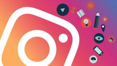 Photo of Instagram Stories prueba nuevos stickers para agregar links externos