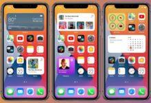 Photo of Apple seguirá actualizando parches de seguridad de iOS 14 a pesar de haber lanzado iOS 15