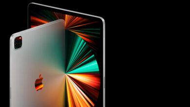 Photo of Apple prepararía nueva iPad Pro con carga inalámbrica