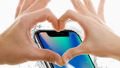 Photo of Apple: estos dispositivos debes mantener lejos si tienes un marcapasos