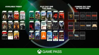 Photo of Más trailers, nuevos juegos y hasta alguno realmente viejo que vuelve en la E3
