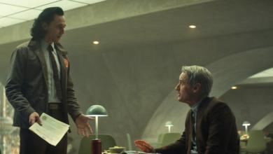 Photo of Loki – Episodio 2: ¿hay un nuevo Thanos? [FW Opinión]