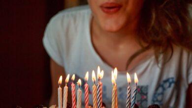 Photo of Covid-19: Las fiestas de cumpleaños aumentan el riesgo de contagio