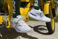 Photo of Las Adidas NMD contarán con un nuevo lanzamiento, adelantado por Pharrell