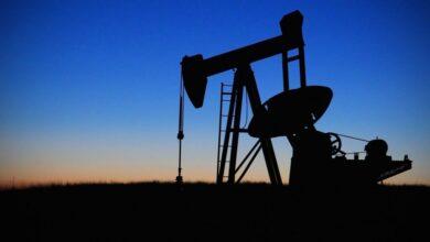Photo of La imperiosa necesidad de adelantar el fin de los combustibles fósiles