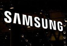 Photo of Samsung desarrolla un parche estirable que mide la frecuencia cardíaca