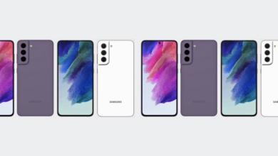 Photo of Samsung Galaxy S21 FE se lanzaría en mercados limitados
